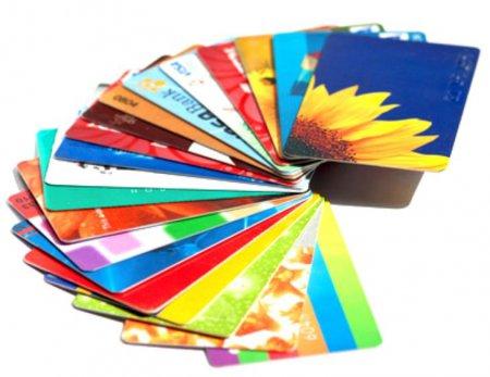 Фото пластиковые карты сбербанка